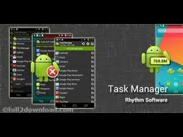 android task killer best android task killer app premium task manager pro