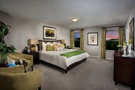 Orlando Villa Communities Map by New Homes For Sale In Houston Tx Villas Community By Kb Home