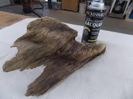 25 unique driftwood projects ideas on pinterest driftwood art