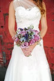 wedding statements added so much elegance p e w s purely wedding