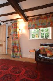 best 25 holiday cottages suffolk ideas on pinterest cottages in