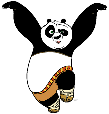 7 personal development lessons kung fu panda style dragos roua