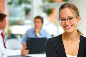 Example Of References On Resume by How To Include References In Your Resume Resume Livecareer