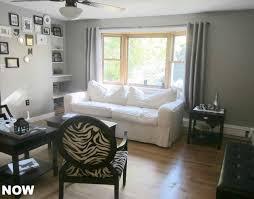 what colors go with gray what colors go with gray walls sofa cope