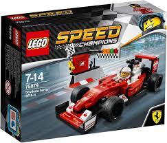 lego speed champions lamborghini bricker конструктор lego 75879 scuderia ferrari sf16 h