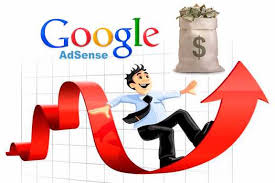 adsense cpc how to increase adsense cpc in 2018