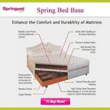 Guest Beds Or Folding Beds Online Springwel Buy Roll Away Beds