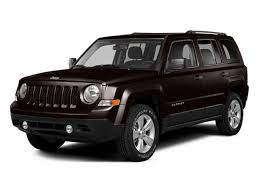 2014 jeep patriot sport mpg used 2014 jeep patriot for sale raleigh nc cary h172346a