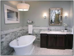 bathroom window dressing ideas how to decorate a small bathroom with no window decorate small