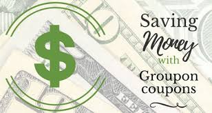 how to save money with groupon coupons nmwl