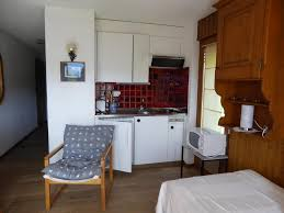 apartment belcombes verbier switzerland booking com