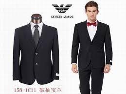 costume mariage bã bã costume homme annee 60 costume pas cher bebe costume femme lapin