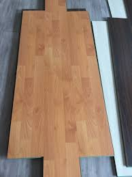 Laminate Flooring Expansion 8 3mm Ac3 Hdf Laminated Wood Flooring 8mm Oak Wood Grain Laminate