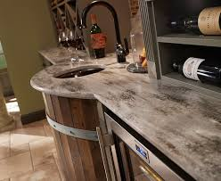 Corian Work Surfaces Worksurfaces Meridien Interiors Best Quality Work Surfaces