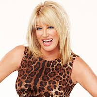 suzanne somers haircut how to cut suzanne somers bombshell redefines aging suzanne somers