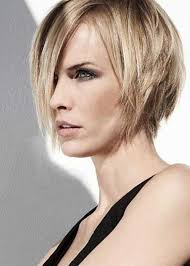 best 15 hair cuts for 2015 15 best of trendy short hair cuts