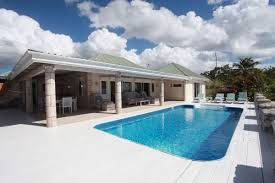 Beach House by Island View Beach House Antigua Villa Rental Wheretostay