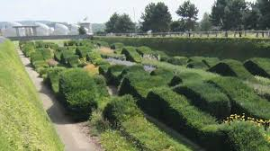 thames barrier park opening hours thames barrier information centre london attraction visitlondon com