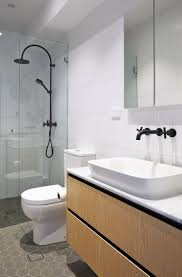 Modern Italian Bathrooms by 135 Best Baños Images On Pinterest Bathroom Ideas Room And Bathroom