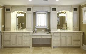 Kitchen Cabinets Financing Kitchen Cabinet Latest Rta Kitchen Cabinets Montreal On Kitchen