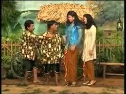 theme song film kirun dan adul qirun dan adul full movie 2013 mp3 mp4 full hd hq mp4 3gp video