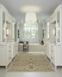 Large Bathroom Rugs Big Bath Rugs Xtrons Store
