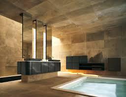 badezimmer mit sauna und whirlpool badezimmer mit whirlpool design
