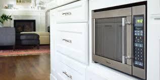kitchen countertop storage ideas 13 organization tips that keep countertops clear kitchen counter