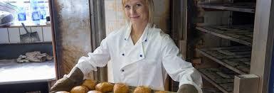 formation courte cuisine cap cuisine par correspondance formation pour adultes en ligne