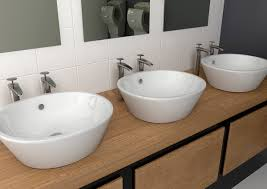 Bathroom Vanity Unit Worktops by Doors Cubicles And Boards Vanity Units