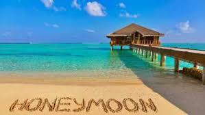 cheap honeymoon cheap honeymoon vacation ideas from one globe