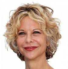 hair styles for women over 50 with thin fine hair hairstyles for women over 50 with thin straight hair hairstyles