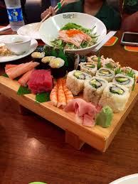 yoshi japanese cuisine sushi yoshi japanese restaurant in jeddah angelo s
