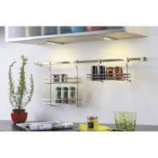 convertisseur de cuisine kit spots led en applique avec convertisseur accessoires de cuisine