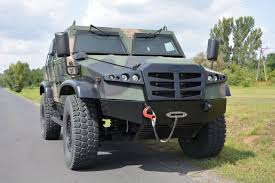 armored vehicles armored cars amz kutno tur v 21st century asian arms race