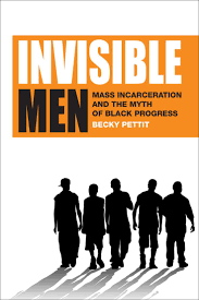 112 best to prison pipeline juvenile justice images on