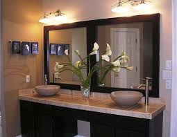 modern bathroom vanity single sink eva furniture
