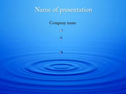 32 best powerpoint template images on pinterest templates