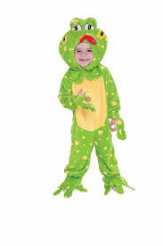 69 Halloween Costume Cheap Onepiece Jumpsuit Kids Aliexpress Alibaba