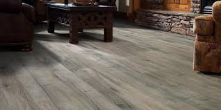 Laminate Wood Floor Care Laminate Flooring Care And Maintenance At Home Floors Inc