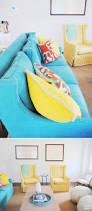 charleston home decor 19 best flooring images on pinterest beach houses hardwood and