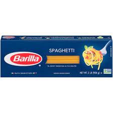 pasta u0026 noodles walmart com