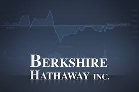 berkshire hathaway energy berkshire energy unit names ceo to replace potential buffett successor