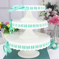 gateau mariage prix stands de gâteau aux fruits de mariage comparaison des prix
