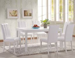 emejing double pedestal dining room table sets gallery home