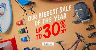 screaming deals gear savings of the week