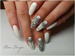 nail art 2440 best nail art designs gallery indian nails