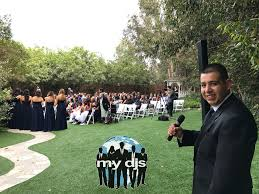 san diego wedding dj san diego wedding dj san diego dj prices my djs best