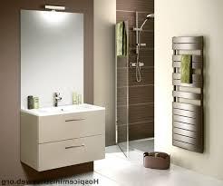 bad in braun und beige uncategorized geräumiges bad beige braun ebenfalls bad braun