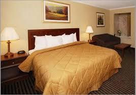 Comfort Inn Canton Mi Comfort Inn Of Livonia Mi Booking Com